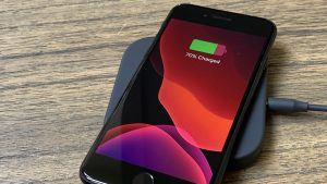 Facts About Iphone Battery You Should Be Aware Of