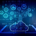 Importance of Cloud Computing and how it works